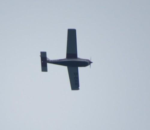 SmallAircraft - D-ERMT-01