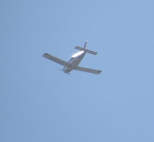 SmallAircraft - D-ERON-03