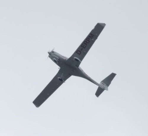 SmallAircraft - D-ERPM-02