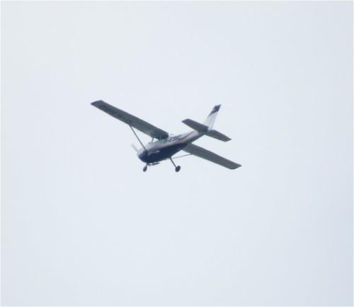 SmallAircraft - D-ESBO-01