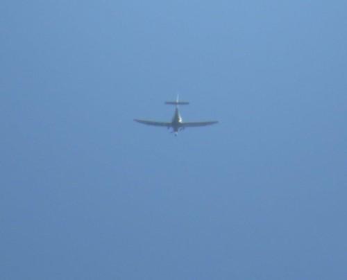 SmallAircraft - D-ESEN-01