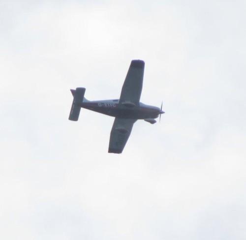 SmallAircraft - D-ETFC-03