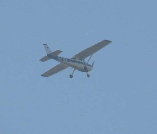 SmallAircraft - D-ETKP-02