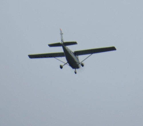 SmallAircraft - D-ETMC-01