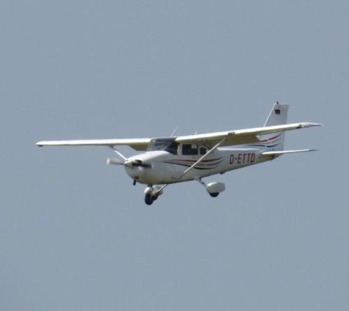 SmallAircraft - D-ETTD-04