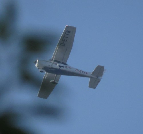 SmallAircraft - D-ETTK-04