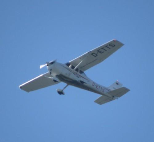 SmallAircraft - D-ETTS-06