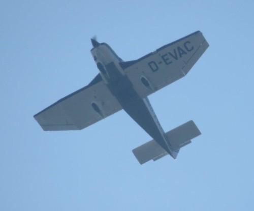 SmallAircraft - D-EVAC-02
