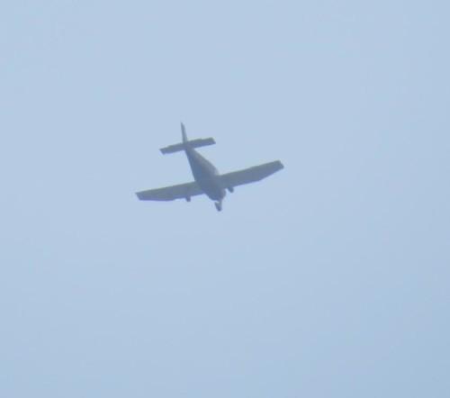 SmallAircraft - D-EVEM-01
