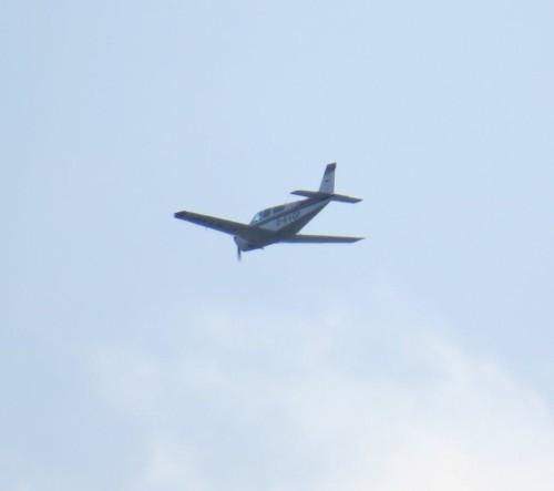 SmallAircraft - D-EVGP-01