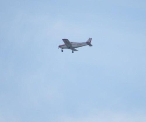 SmallAircraft - D-EWFU-01