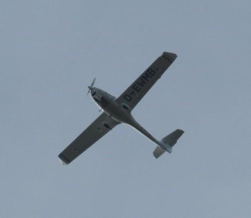 SmallAircraft - D-EWMB-01