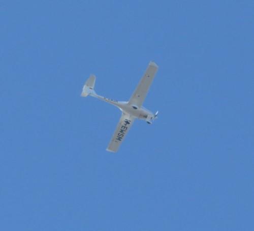 SmallAircraft - D-EWSM-01