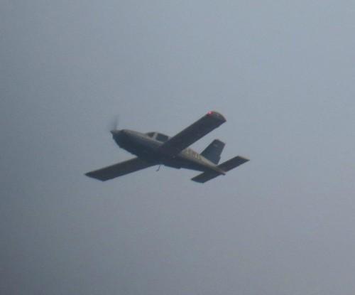SmallAircraft - D-EWYL-01