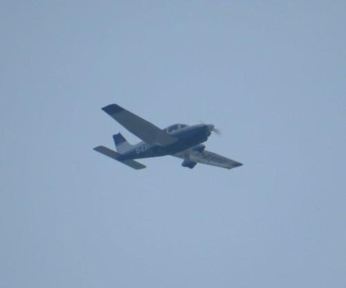 SmallAircraft - D-EXEG-01