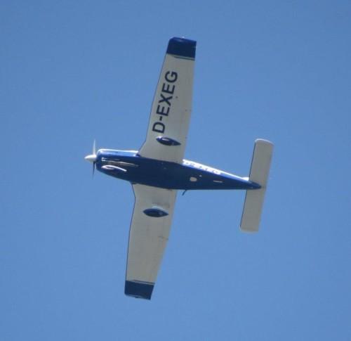 SmallAircraft - D-EXEG-03