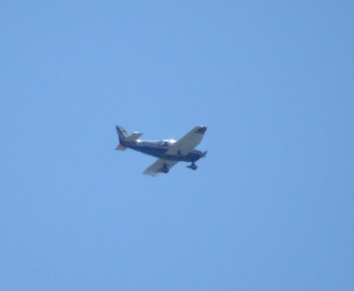 SmallAircraft - D-EZAH-01