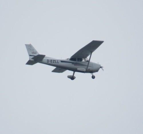 SmallAircraft - D-EZLL-03