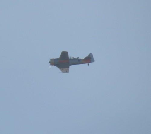 SmallAircraft - D-FASS-01