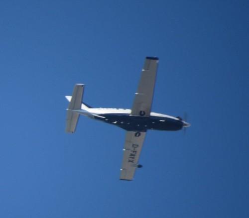 SmallAircraft - D-FAYX-01