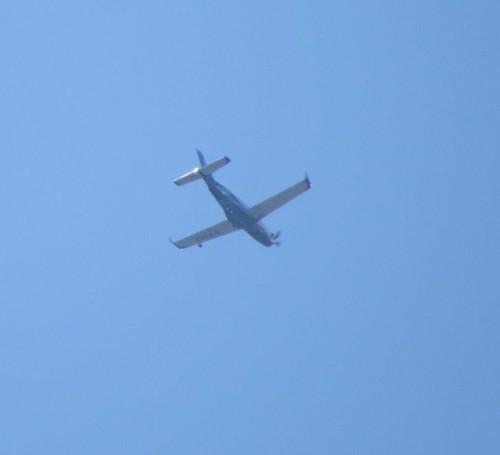 SmallAircraft - D-FDEV-01