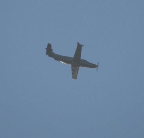 SmallAircraft - D-FLIR-01