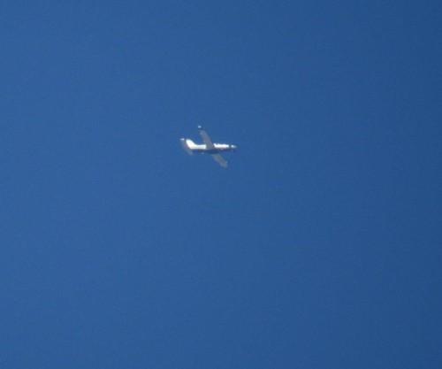SmallAircraft - D-FMCP-01