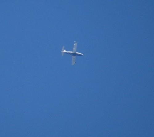 SmallAircraft - D-FMCP-02