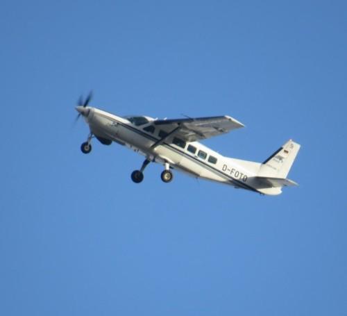 SmallAircraft - D-FOTO-06