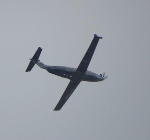SmallAircraft - D-FPAN-01