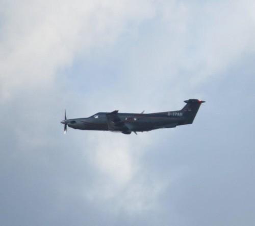 SmallAircraft - D-FPAN-03