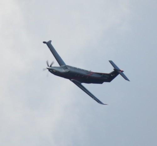 SmallAircraft - D-FPAN-04