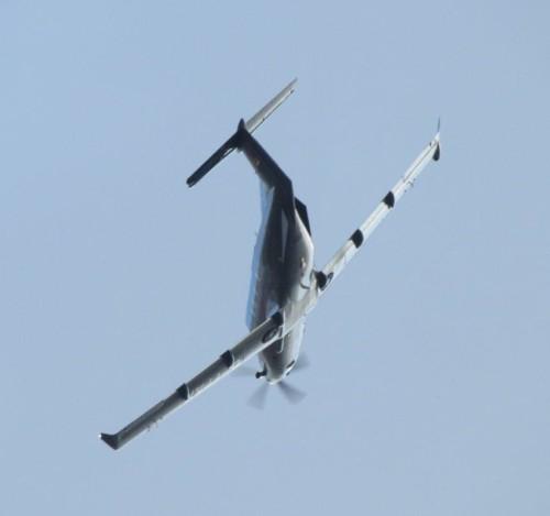 SmallAircraft - D-FPAN-05