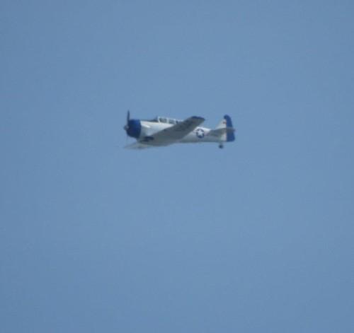 SmallAircraft - D-FUKK-04