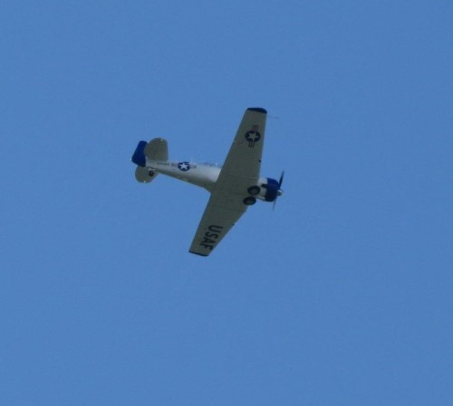 SmallAircraft - D-FUKK-05