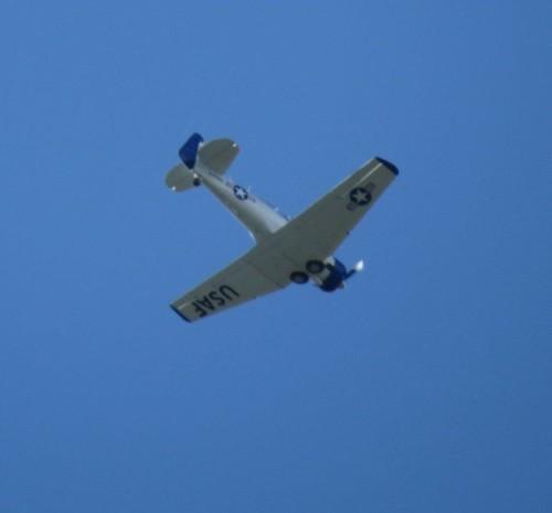SmallAircraft - D-FUKK-06