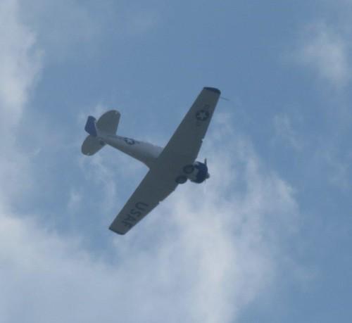 SmallAircraft - D-FUKK-07 (1) (1)
