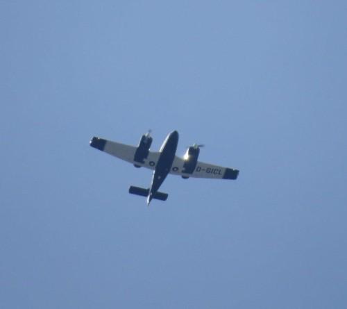 SmallAircraft - D-GICL-01 (1)