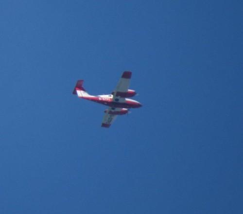 SmallAircraft - D-GTFC-01