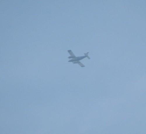SmallAircraft - D-GWIT-01