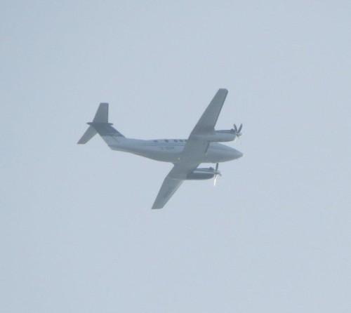 SmallAircraft - D-IBAR-01