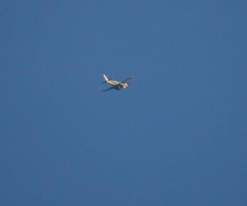 SmallAircraft - D-IIKM-01