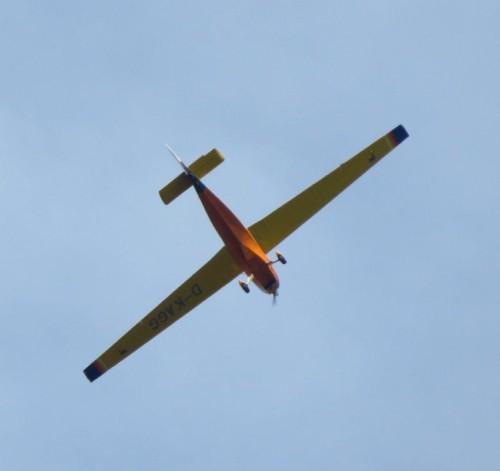 SmallAircraft - D-KAGG-02