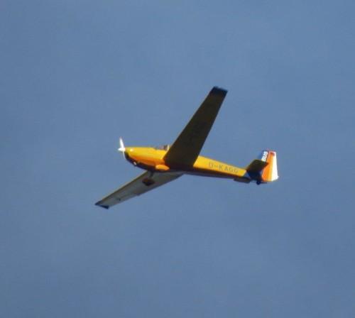 SmallAircraft - D-KAGG-03