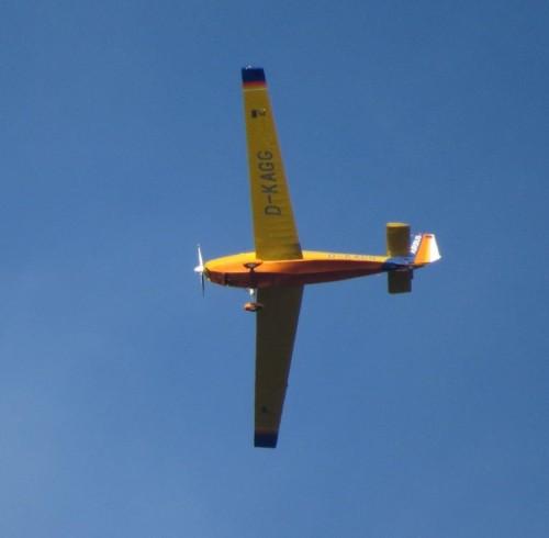 SmallAircraft - D-KAGG-04
