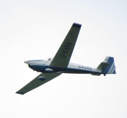 SmallAircraft - D-KARA-04