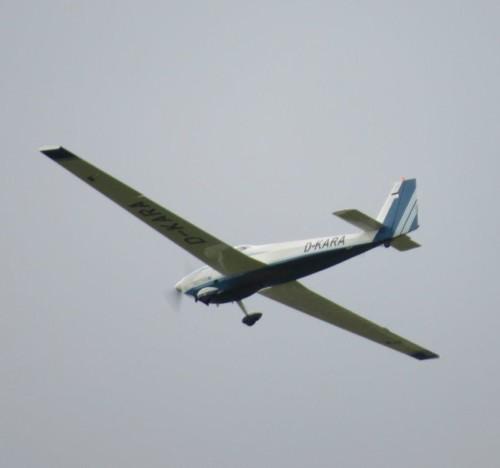 SmallAircraft - D-KARA-05