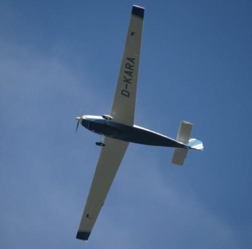 SmallAircraft - D-KARA-06