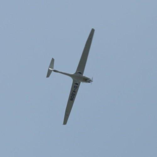 SmallAircraft - D-KBON-03