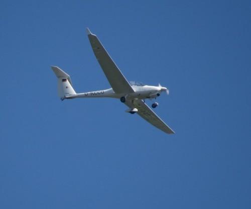 SmallAircraft - D-KCCO-02